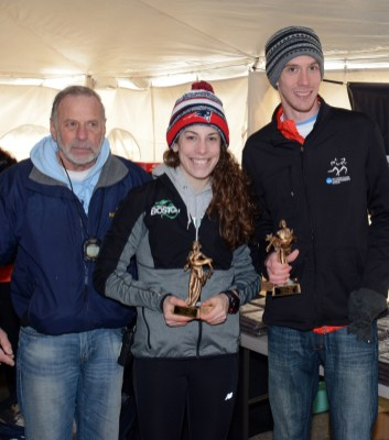 25k champs - photo from GLIRC website