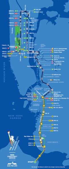 new-york-city-marathon-route-map