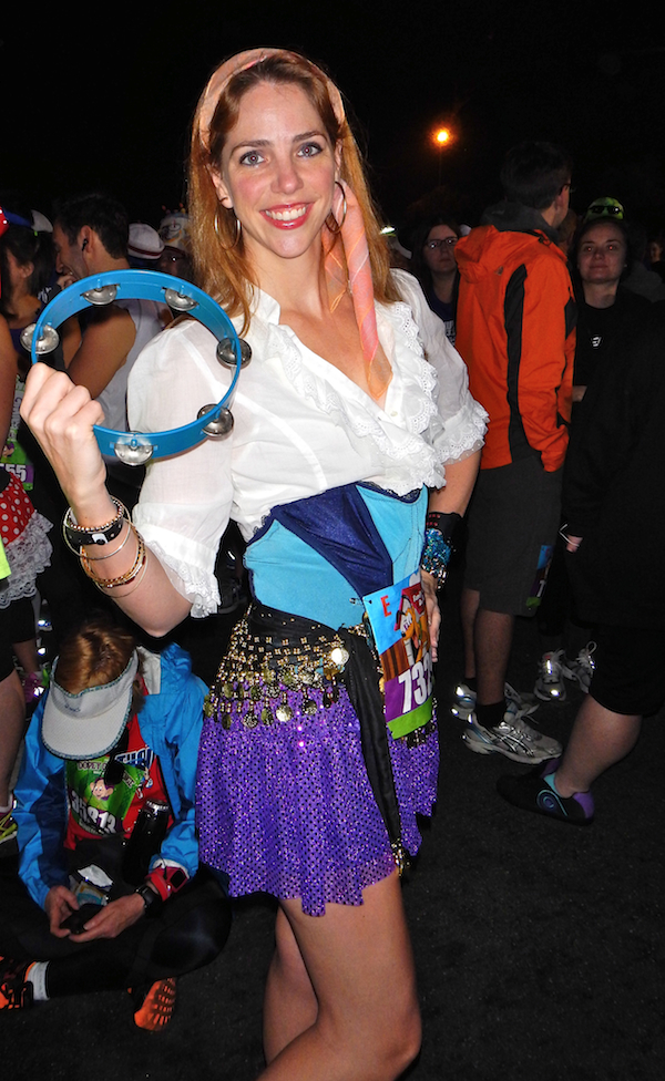 Princess Belle running costume. RunDisney 2015 :) | Disney ... |Disney Running Costumes Ideas Women