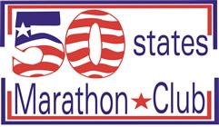 50statesmarathonclub logo