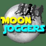 moonjoggers logo