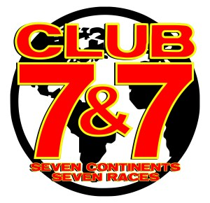 7and7LOGO