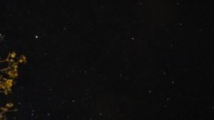 20160622-WEB (59)
