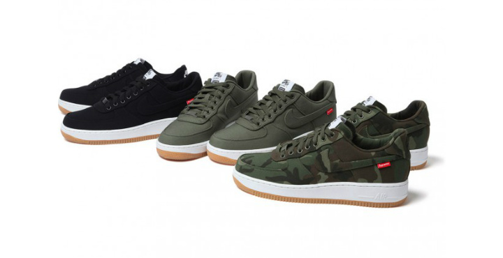 Acquista 2 OFF QUALSIASI nike air force verde militare CASE