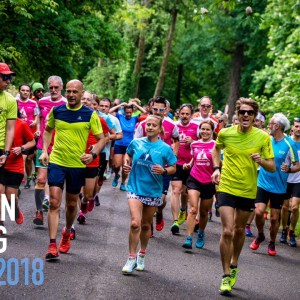 Salomon Running Milano