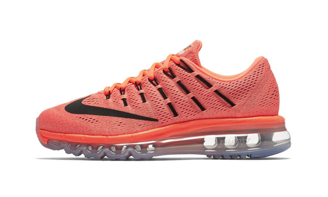 air max nuove
