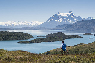 patagonian marathon ultra trail torres del paine 2016