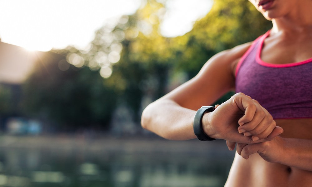 mejores relojes smartwatch para correr running