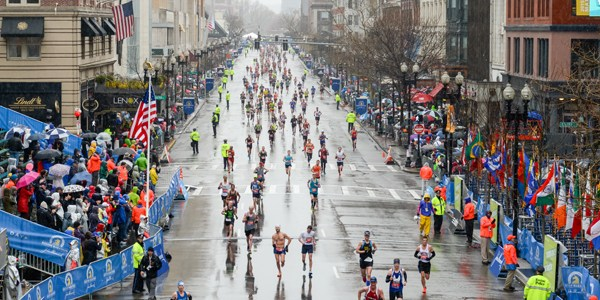 registro maraton de boston 2018
