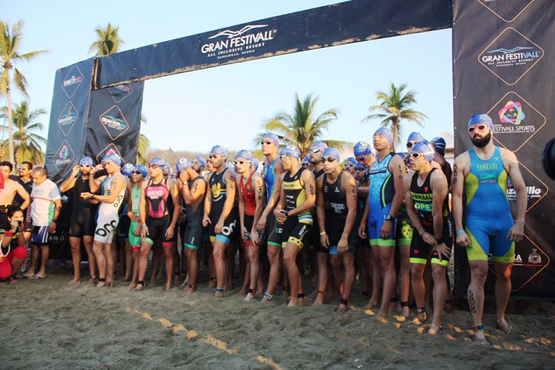 triatlon manzanillo 2019