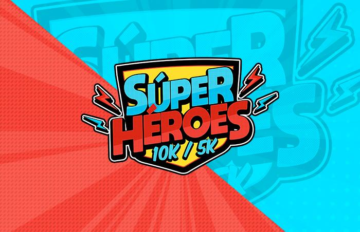 carrera super heroes 2019