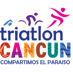 triatlon cancun 2019