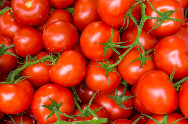 tomates superfoods