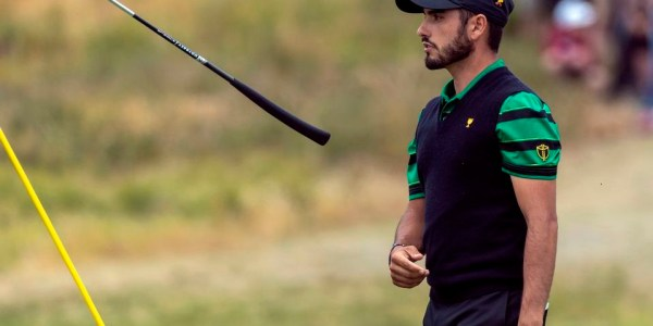 abraham ancer golf channel tv