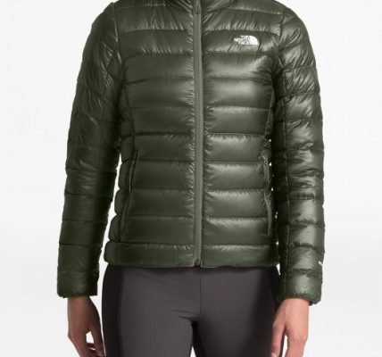 chamarra north face womens 800 mexico