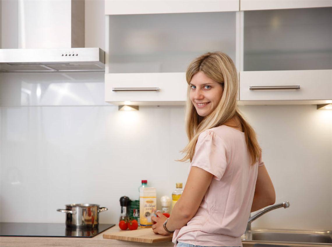 Runmylean zeigt dir alles über eine gesunde und ausgewogene Ernährung, damit du richtig isst und gesund bleibst
