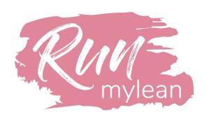 Runmylean-Logo