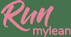 Runmylean – Laufen, Trainingsplan, Trailrunning, Wettkämpfe, Ernährung, Abnehmen