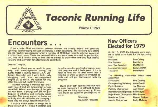 1979-01_Taconic_Running_Life_1979