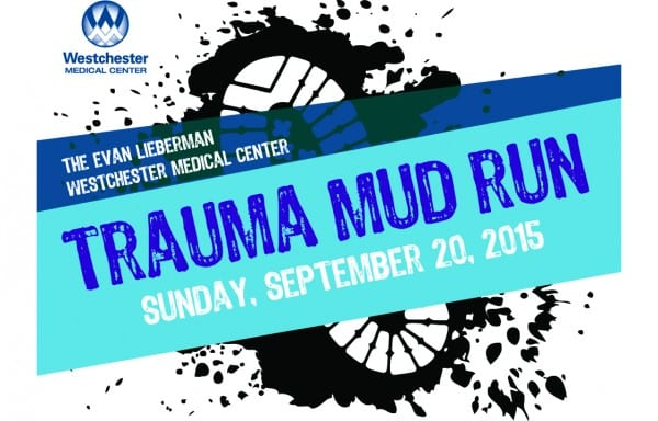 Mud-Run-Logo