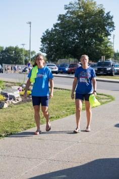 002 - Putnam County Classic 2016 Taconic Road Runners - IMG_6924