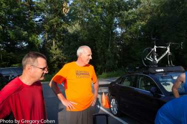 002 - Putnam County Classic 2016 Taconic Road Runners - IMG_7381