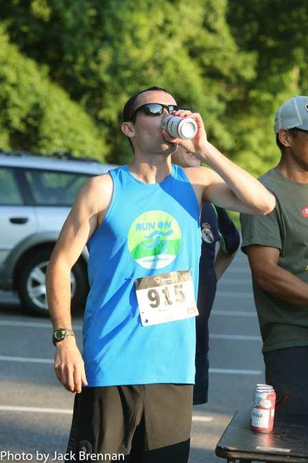 003 - Putnam County Classic 2016 Taconic Road Runners - BA3A0323
