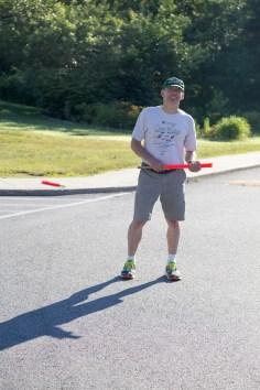 003 - Putnam County Classic 2016 Taconic Road Runners - IMG_6925
