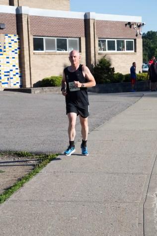 007 - Putnam County Classic 2016 Taconic Road Runners - IMG_6929