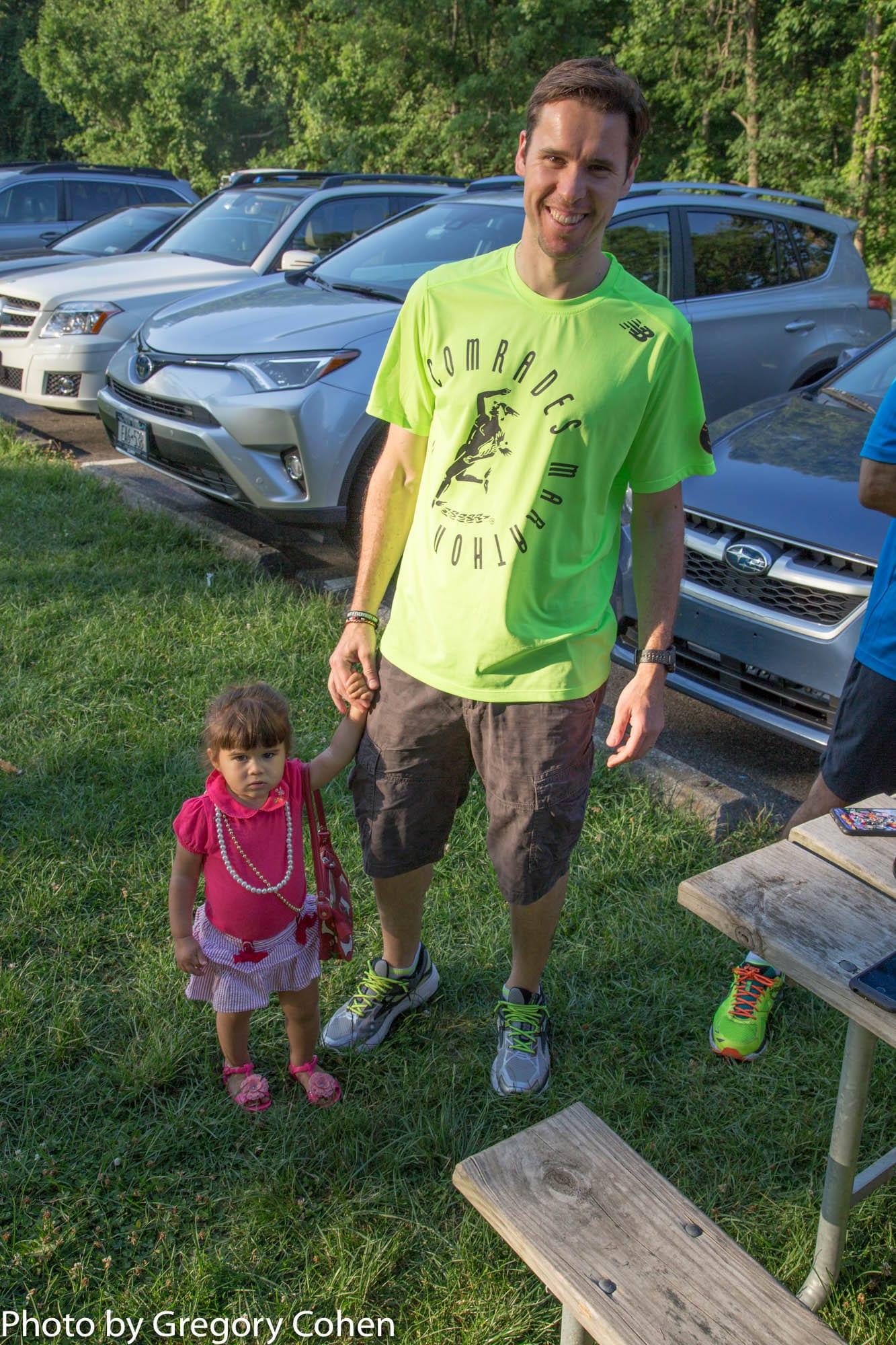 007 - Putnam County Classic 2016 Taconic Road Runners - IMG_7387