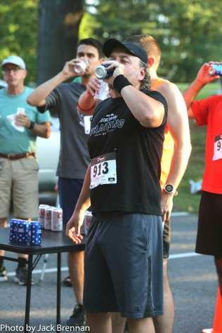 010 - Putnam County Classic 2016 Taconic Road Runners - BA3A0330