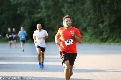 013 - Putnam County Classic 2016 Taconic Road Runners - BA3A0333