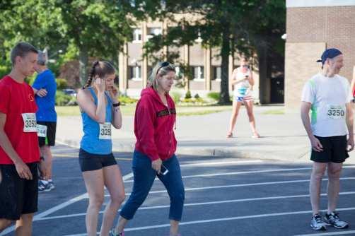 019 - Putnam County Classic 2016 Taconic Road Runners - IMG_6941