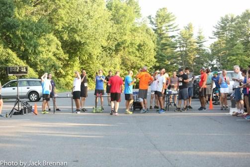 021 - Putnam County Classic 2016 Taconic Road Runners - BA3A0341
