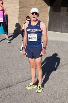 024 - Putnam County Classic 2016 Taconic Road Runners - IMG_6946