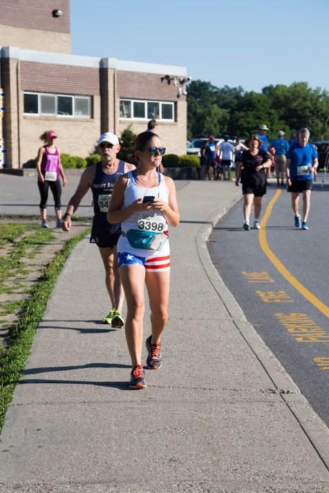 029 - Putnam County Classic 2016 Taconic Road Runners - IMG_6951