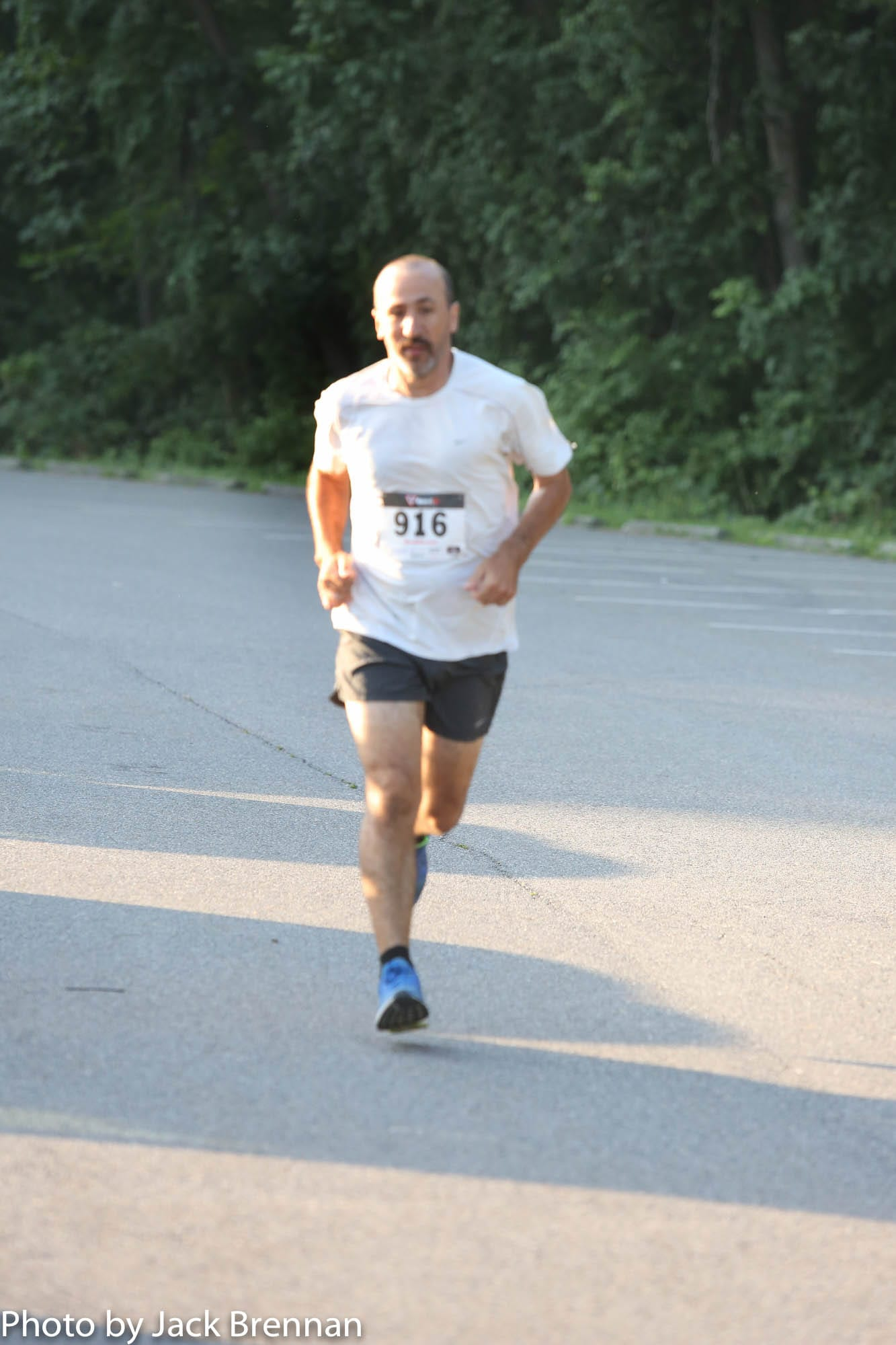 032 - Putnam County Classic 2016 Taconic Road Runners - BA3A0356