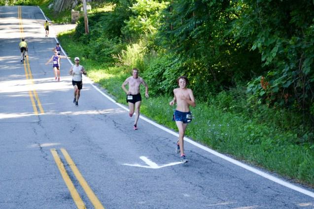 034 - Putnam County Classic 2016 Taconic Road Runners - Greg DiBello - DSC_0180