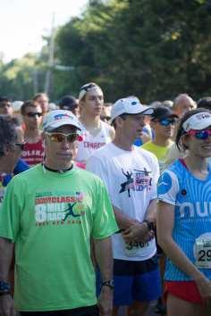 036 - Putnam County Classic 2016 Taconic Road Runners - IMG_6959