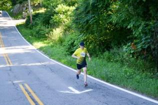 037 - Putnam County Classic 2016 Taconic Road Runners - Greg DiBello - DSC_0183