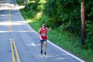 038 - Putnam County Classic 2016 Taconic Road Runners - Greg DiBello - DSC_0184