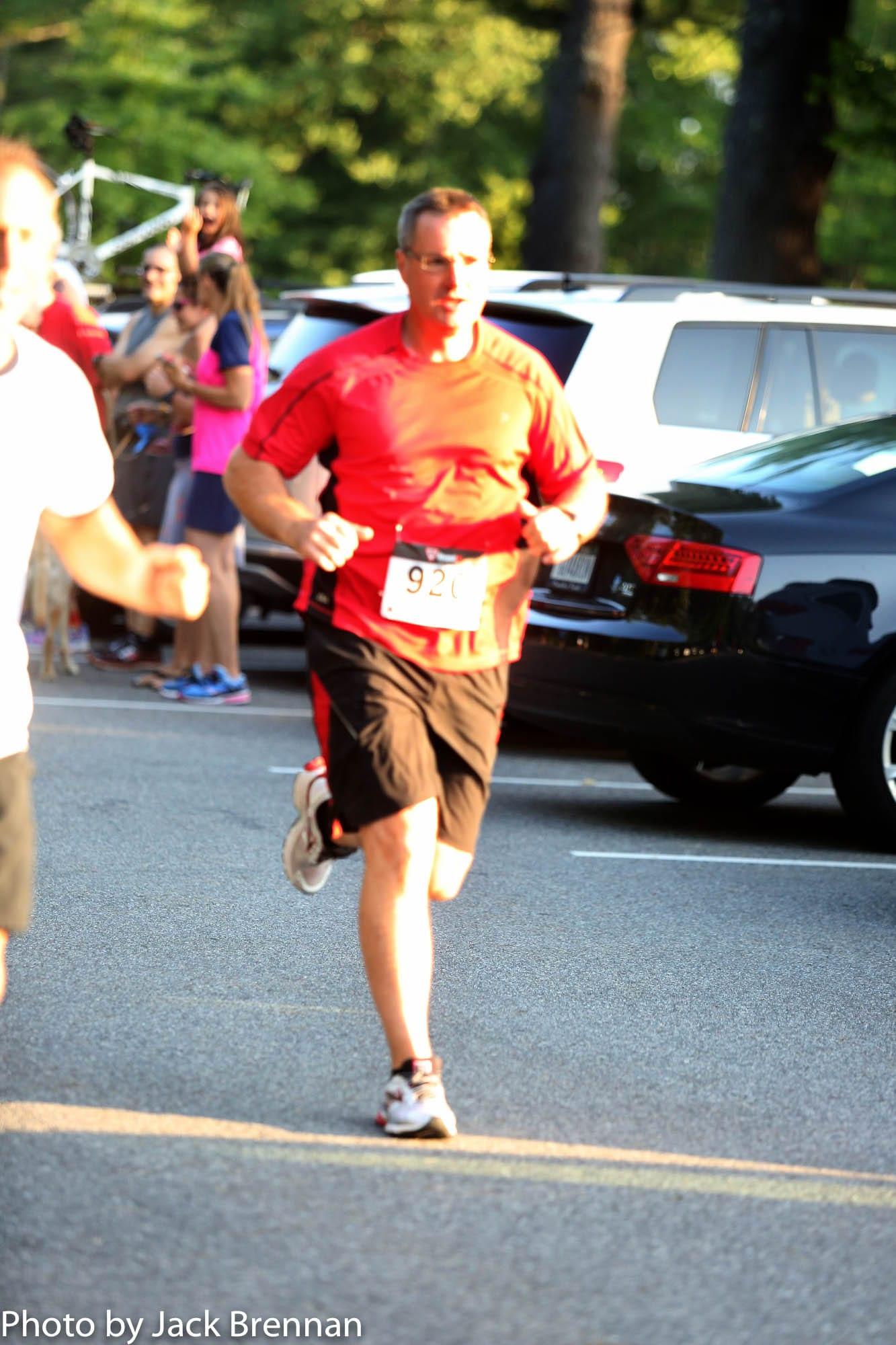 039 - Putnam County Classic 2016 Taconic Road Runners - BA3A0364