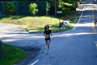 039 - Putnam County Classic 2016 Taconic Road Runners - Greg DiBello - DSC_0185