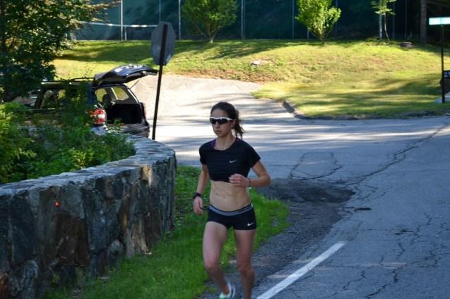 040 - Putnam County Classic 2016 Taconic Road Runners - Greg DiBello - DSC_0186