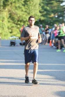 041 - Putnam County Classic 2016 Taconic Road Runners - BA3A0366
