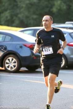 044 - Putnam County Classic 2016 Taconic Road Runners - BA3A0369