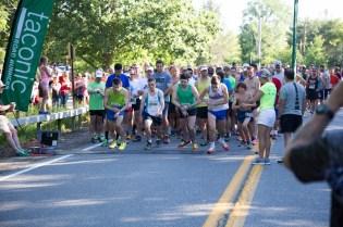 044 - Putnam County Classic 2016 Taconic Road Runners - IMG_6963