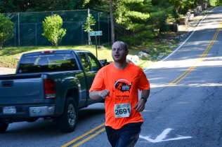 050 - Putnam County Classic 2016 Taconic Road Runners - Greg DiBello - DSC_0196