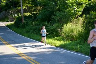 053 - Putnam County Classic 2016 Taconic Road Runners - Greg DiBello - DSC_0199