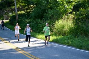 055 - Putnam County Classic 2016 Taconic Road Runners - Greg DiBello - DSC_0202